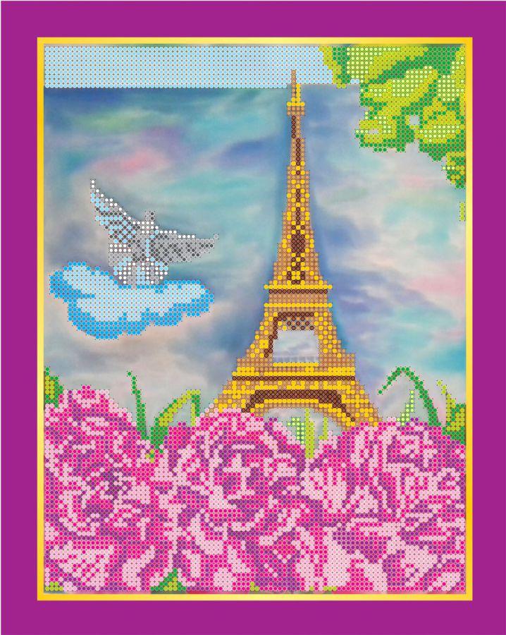 Схемы вязания женского свитера 15