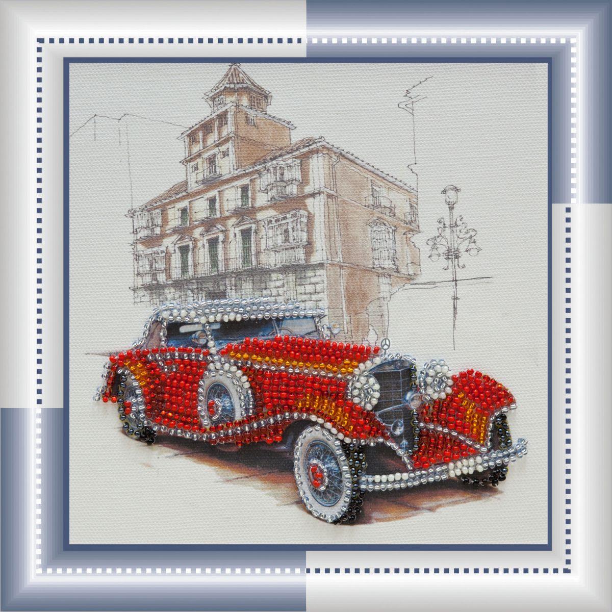 Картинки вышивок на машине